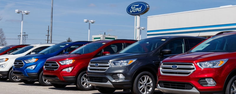 The-fun-ford-guy-Our Vehicles-Ford-Car