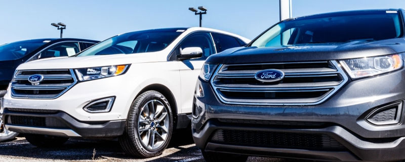 The-fun-ford-guy-Our-Vehicles-Rogers-Ford-Car